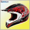 2015 New Arrival Motocross Helmet (MF090)