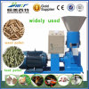 Small Yield High Output of Convenient Use Chicken Feed Recycling Machine