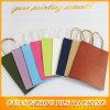 Custom Kraft Paper Bag Manufacturer