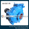 China Electric Water Pump Ah Series Slurry Pump with High Effeciency