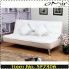 Free Pillows White Fabric Sleeping Bed Sofa