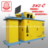 Bwz-C Stainless Steel Letter Making Machine