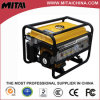 4kw Portable Generator Gasoline Set Series From China