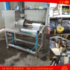 Pineapple Corer Peeler Automatic Stainless Steel Peeling Machine