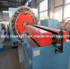 16~128 Spindles Wire Braiding Machine for Metal Rubber Hose