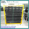Rk Labor Saving Cable Ramp Trolley