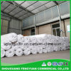 China Top Quality Weldable Tpo Roofing Membrane