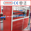 High Speed PPR Pipe Machine