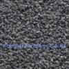 Single Crystal Fused Alumina (SA)