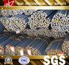 China Building Materials Steel Rebar (8mm)