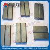 Yg6X Sintered Tungsten Carbide STB Strips