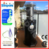 Steel Area Patio Heater with Aga Approved