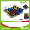 Best Trampoline Supplier Business Plan Indoor Trampoline Bed