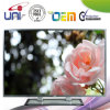 2015 Latest TV Energy Saving Smart LED TV with USB