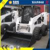 Xd900 900kg Skid Steer Loader