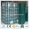 PVC Coated Welded Rabbit Cage Wire Mesh