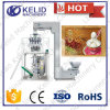 Full Automatic High Efficiency Solid Packing Machine