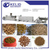 Hot Selling Automatic Kibble Dog Food Extruder Machine