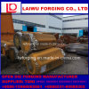 Flat Die Forging Forging Blanks with Apiq1