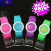 Promotion LED Digital Touch Watch (KD-LED18)