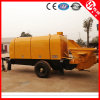 15-90m3 Concrete Pumping Machine for Sale