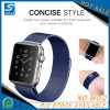 Wholesale Milanese Loop Stainess Steel Band for Apple Watch