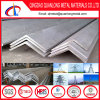 Competitive Price Hot Rolled 316 Equal Stainless Steel Angle