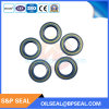 Power Steering Oil Seal/ National Oil Seal for Rolling Mill