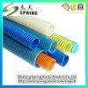 "3/4""-8""PVC Plastic Reinforced Spiral Suction Powder Water Garden Products Pipe Tube Hose"