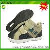 Popular Fashion Cheap Children Custom Sneakers