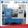 Sck6340 High Speed Inclined Slant Bed Lathe CNC Turning Center Machine