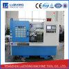 Sck6340 High Speed Inclined Slant Bed Lathe CNC Turning Center Machine