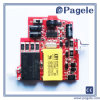 PCB Board for Electrical Building Use 08