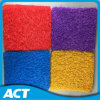 Landscaping Artificial Turf for Garden L40