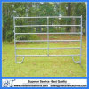 5mm Wire Farm Gates Manufacturer Cattle Yards Yard