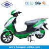 2013 Popular Electric Motorcycle 90km with Pedal CE (HP-B09)