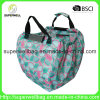 Wholesale Easy Bag for Supermarket Trolley