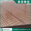 Best Selling 18mm Marine Plywood for Construction