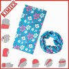 Wholesales Unisex Fashion Multi Neck Bandana