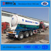 Tongya Bulk Cement Semitrailer Good Quality