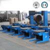 Welding Positioner Capacity 600kg
