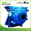Centrifugal High Performance Mining Slurry Mud Pump