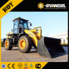 Foton Lovol 3 Ton Mini Wheel Loader Fl936f