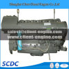 High Quality Air-Cooling Engine Deutz F6l912t Diesel Engines