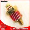 Cummins Sensor (NTA855/K19/K38/K50 /L10 spare parts Temperature Sensor 3015238)