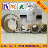 High Hardness PVAC Glue for Paper Tube