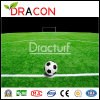 Manufacturer of Artificial Grass Made in China (G-5001)