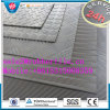 Colorful Industrial Rubber Sheet, Rib Rubber Sheet