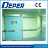 Hospital Operation Automatic Door