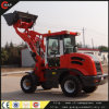 Hot Sale CS915 Chinese Mini Front End Loader